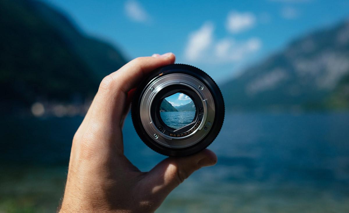Immagini gratuite per progetti web e marketing