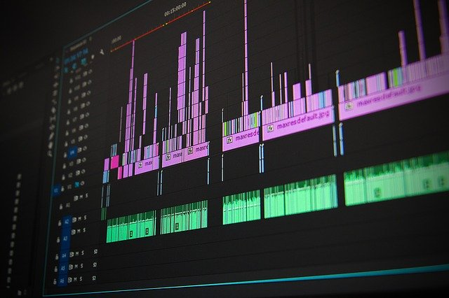Programmi per tagliare video: 6 software da sperimentare