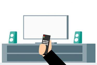 Che cos'è e come funziona una SMART TV