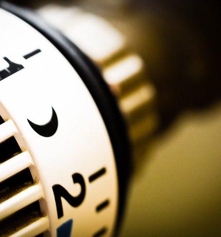 Cosa ti serve sapere prima di scegliere il Termo-arredo elettrico per il bagno