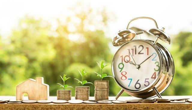 Prestiti le basi da conoscere