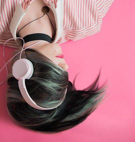 Che cos'è il formato FLAC audio e perchè la musica si sente meglio