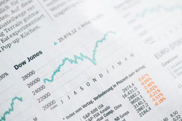 Quale sarà l'impatto del Coronavirus sull'economia italiana? Ecco le risposte di un esperto