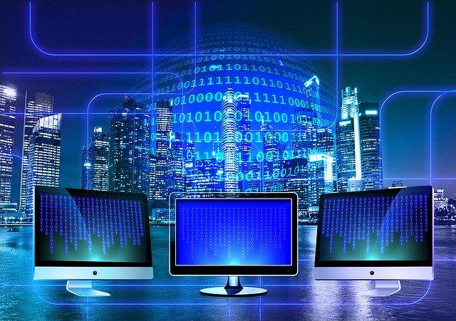 Conservazione sostitutiva conferisce valore legale alla documentazione informatica
