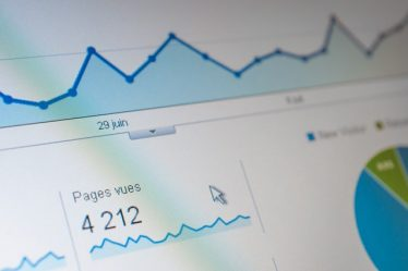 5 semplici ottimizzazioni di base per il tuo sito web