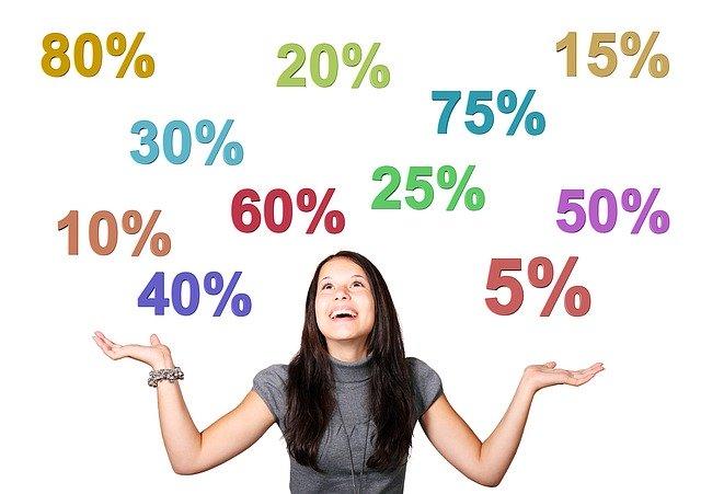 Come risparmiare usando i comparatori di prezzi online