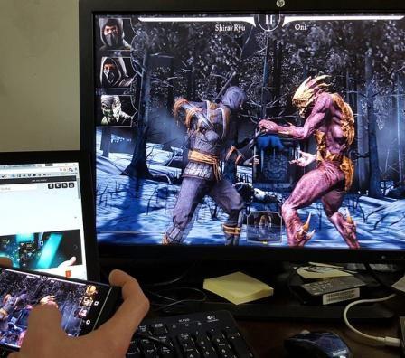 Migliori giochi PC quelli che devi assolutamente provare