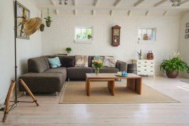 Spunti e idee per arredare la tua casa al meglio
