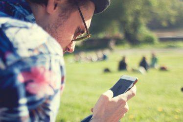 6 Giochini carini per Android da non perdere