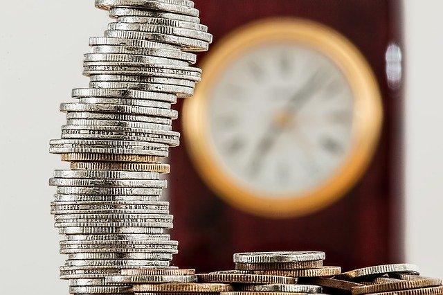 Come vendere assicurazioni: analisi del mercati