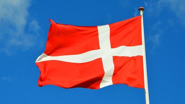 Traduzioni danese italiano professionali l'importanza di conoscere la lingua
