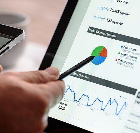 Domain Authority: cos'è, come funziona e come viene calcolata