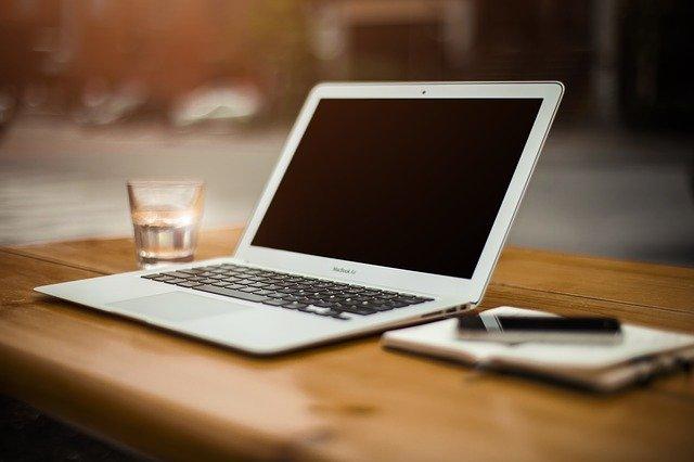 Come scegliere tra i migliori notebook da acquistare