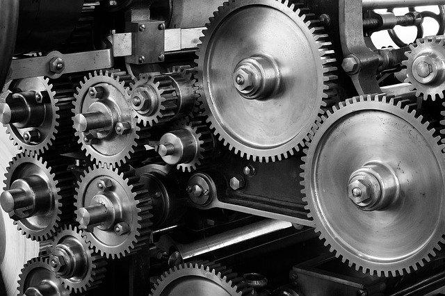 Condizionatori industriali sapevi quanto sono importanti
