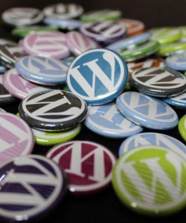 Come scegliere un hosting wordpress