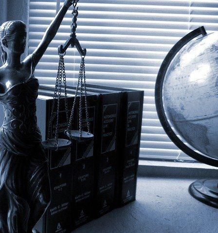 Come richiedere una consulenza legale GDPR e Privacy