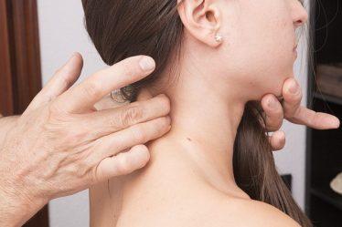 Trattamento e cura della cervicale chi affidarsi