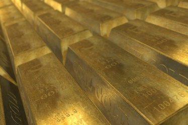 Come sfruttare la quotazione dell'oro 18k