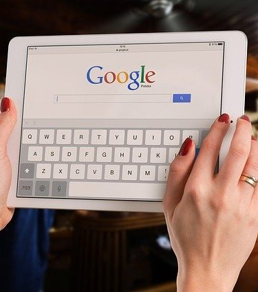 Ricerca parole chiavi google: per indicizzare al meglio il proprio sito