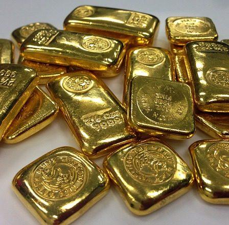 Tutto quello che c'è da sapere sulla quotazione dell'oro usato