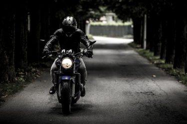 Interfono moto bluetooth: senza fili e in libertà