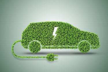 Ecobonus e auto elettriche: acquistare risparmiando