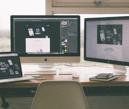 Perché è utile l'utilizzo di un software per la gestione della formazione aziendale?