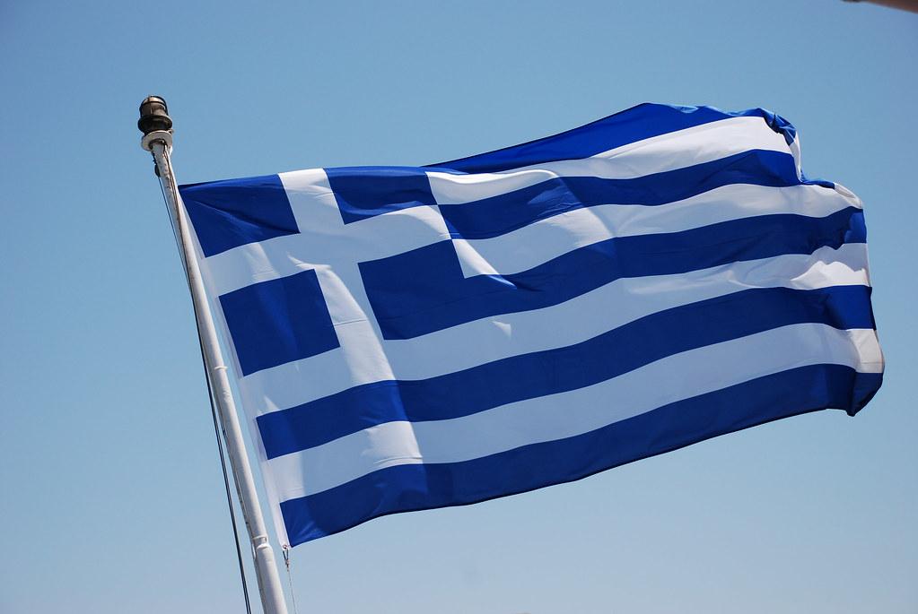 Traduzioni in greco qualificate