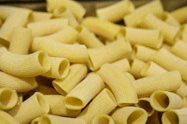 La pasta di Gragnano fa bene alla salute: ecco le motivazioni