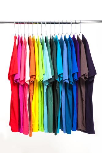 Come realizzare magliette personalizzate in maniera originale